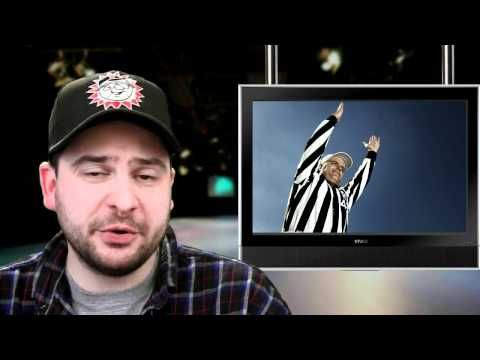 Steve Shives' 10 Questions for Every Atheist